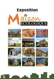 Maison écologique | COMVV