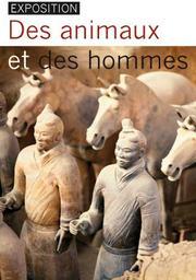 Des animaux et des hommes | COMVV