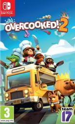 Overcooked 2 |
