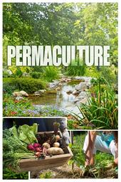 Permaculture | COMVV