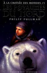 A la croisée des mondes | Pullman, Philip (1946-....)