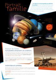 Les Planètes | Frankel, Charles (1956-....). Auteur