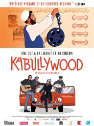 Kabullywood / Réalisé par Louis Meunier   Meunier, Louis. Metteur en scène ou réalisateur