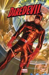 Daredevil : (100% Marvel - 2015) : SERIE BD EN PACK / Mark Waid | Waid, Mark (1962-....)