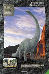 Dinosaures (Les) | COMVV