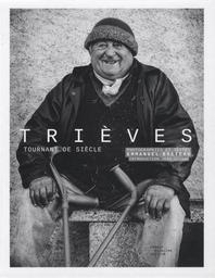 Figures du Trièves   Breteau, Emmanuel (1968-....)