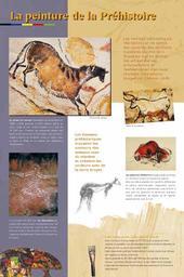 Histoire de la peinture (L') | COMVV