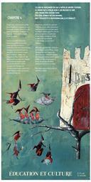 Sorcières (Les) | Editions voir page1