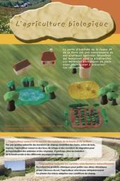 Agriculture aujourd'hui (L') | COMVV