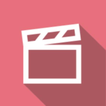 Jack Reacher / Réalisé par Christopher McQuarrie |