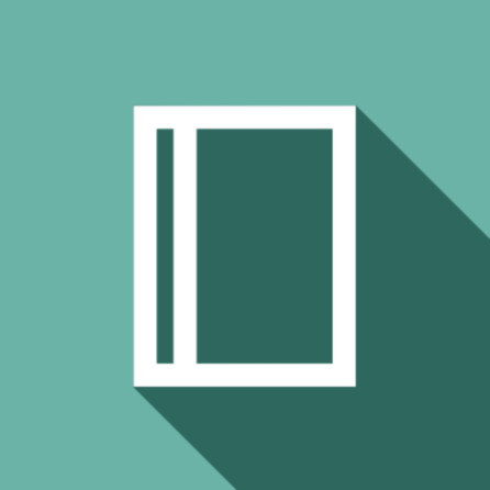 Créer des services innovants : stratégies et répertoire d'actions pour les bibliothèques / sous la direction de Marie-Christine Jacquinet  